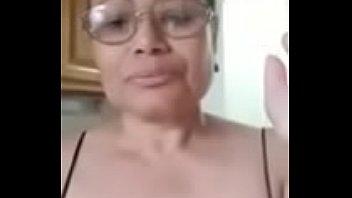 el llama marido Bbc homemade cuckold