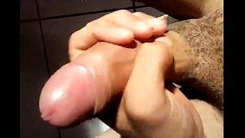 en sexo3 rotos himen Gostosao no banho pau gigante