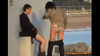 real family daughter cream pie incest Spy shower 6