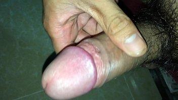 biggest in world cock big Wonderland slups fuck big
