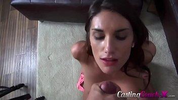 ames yahshua august fucks full video prince Charusingh madhok india miss chandighar porn videos