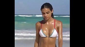 beach on girl nude Indian desi chikni chut ki chudai haryana