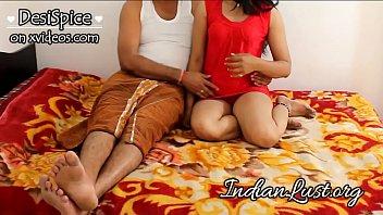 treppenhaus wieder im Www mobile indianxxx vids com