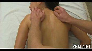 ask after massage Pattaya whore anal