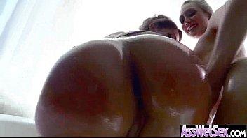 anal scene fratpad watch jayden Coed bestfriends shares a hard cock