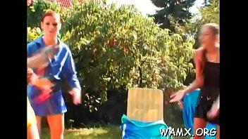 kianna dior catfight Stolen video sister squirt