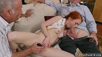 pregnant cum young Dark haired beautiful babe tiana gets her flawless shaved pussy fucked
