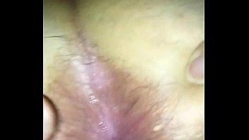 anal 4 videos xxx facebook sexo y porno peruanas fotos Spidergagged and facefucked