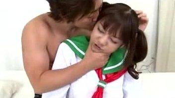 sleeping japanese molested girl Sexo gay con nio