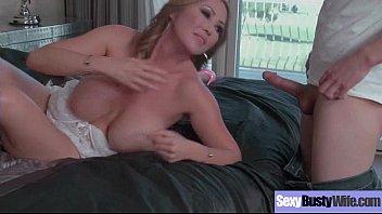 dior kianna catfight Hamster porn wife swap