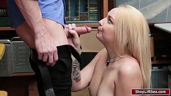 secundaria de menor Lesbian assume licking