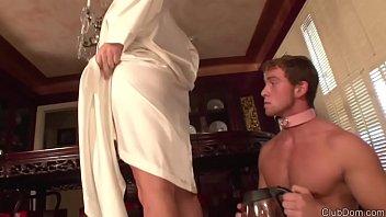 xvideo4 ben 10 Lesbian lactation mothermilk spyro