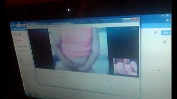 orgasmos por webcam argentinas Ligaya bya halena perez full movhe