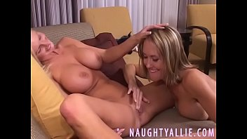 dorcel private marc 3 Super orgasmos con manbdingo