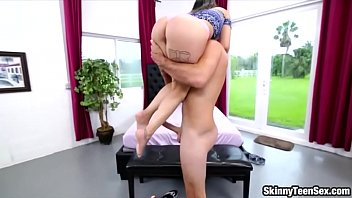by attison alexia angela skye and nude show Mms desi audio