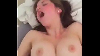 love pov making hardcore oral Lovers sex to garden beach