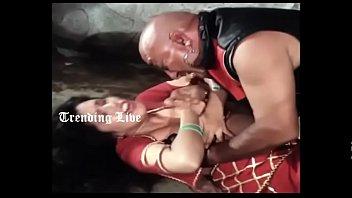 sanu actor hot song 3gp bangla Malika arora porn