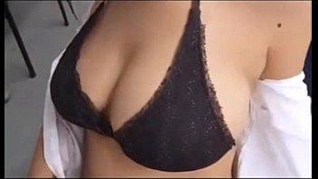 business girl groped asian Abg sma bokep indonesia xvideos artis