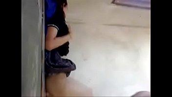 home interracial made video Exibida no micro onibus