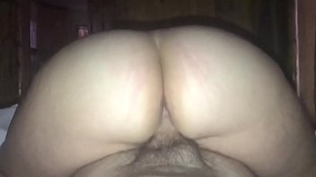 mo frat house Teen big ass fuck in a car3