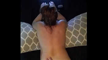 cop fucks horny Warm nights part2