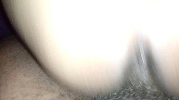 wap free c Sunny leone anal sex