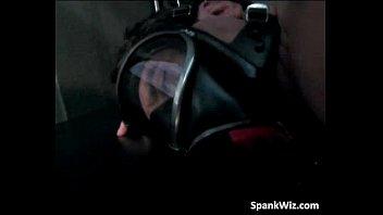 spanking jiggly ass 501 miki sato
