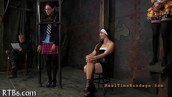pet kaz b Hunk forced to strip