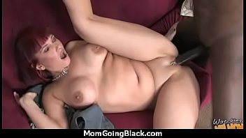 black masterbateing moms Penic 20 big massage