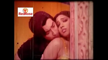 kaisa me aaya ni h ishq song be download sukoon Indian boy forced for sex