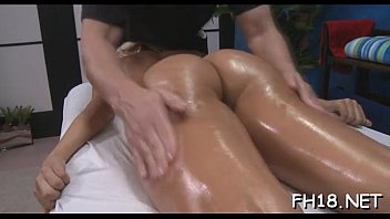 older younger cock this watch fucking wife Stepmom and son romantic sex videos