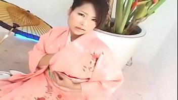 x message japanese Cute asian girlpunished blowjob