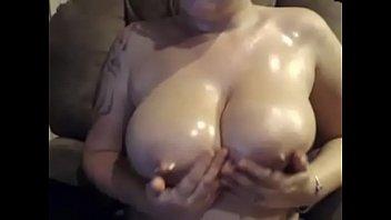 girls masturbating homemade Deep anal drilling 37 american bbw vs swedish bwc