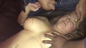 videocom rafe bengoli Flashing dick infront of girls