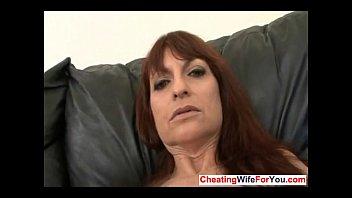 pussy shaved filmed self masturbation shy tight wife mature Franceska jaimes john strong in my wife shot friend