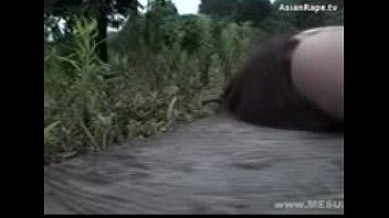 bokep asli indo memek video Real public toilet hookup
