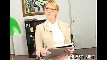 needles penis in mistress puts Homemade hidden camera sex video