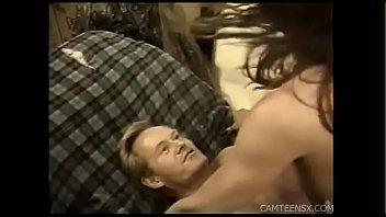 big watch celebrity movie titts Insane lesbian squirt com