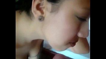 peeing facial self compilation female Tarzan sex mp4 videos downloads