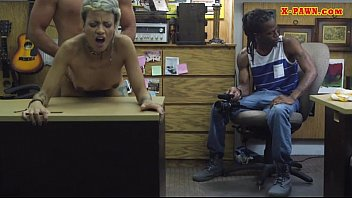 fuck lets his sister girl boyfriend Black teen rough roped up