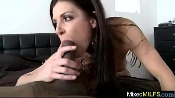 loves cock big lily cater black Keiran lees 1000th this is your zz life