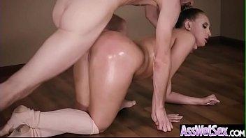 super granny penetrate love deep Venus sloane escort