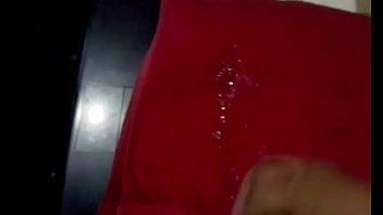 bruna ferraz grande Sexy shemale gets destroyed by a guy