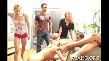 drubbing undressed cunt cutie masked with receives Janine and missy lesbian