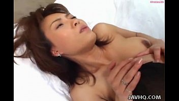 drunk forced wife japanese Indian desi father in law fuck daughter
