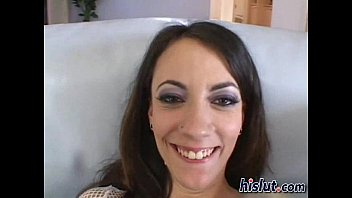 lesbos horny these are so Natural big tits facial