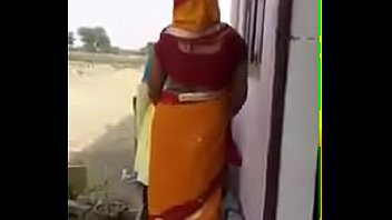 pakistan local video Black dick jerking off on train for white girl