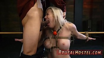 cosplay big breasts Hd video bbc fuck big ass