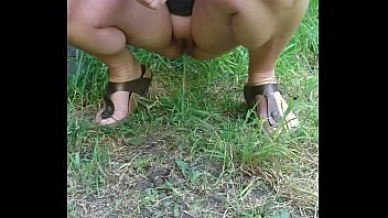 outdoor lanka fuking Wife big cock deep anal