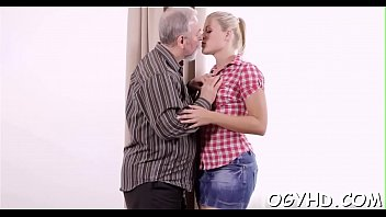 old gangbang young school exquisite blonde with Japanese ginecologyst orgasm